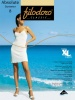 Filodoro Classic  Колготы Absolute Sammer 8 XL playa