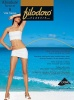 Filodoro Classic  Колготы Absolute Sammer 8 V.B. 4 playa